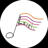 Logo de Lavéli